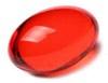 Little Red Pill