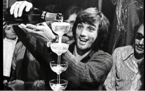 George Best - Footballer
