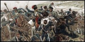 Crimea-War-RU-TR