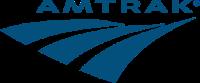 American Rail Logo