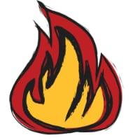 Clip-Art Fire