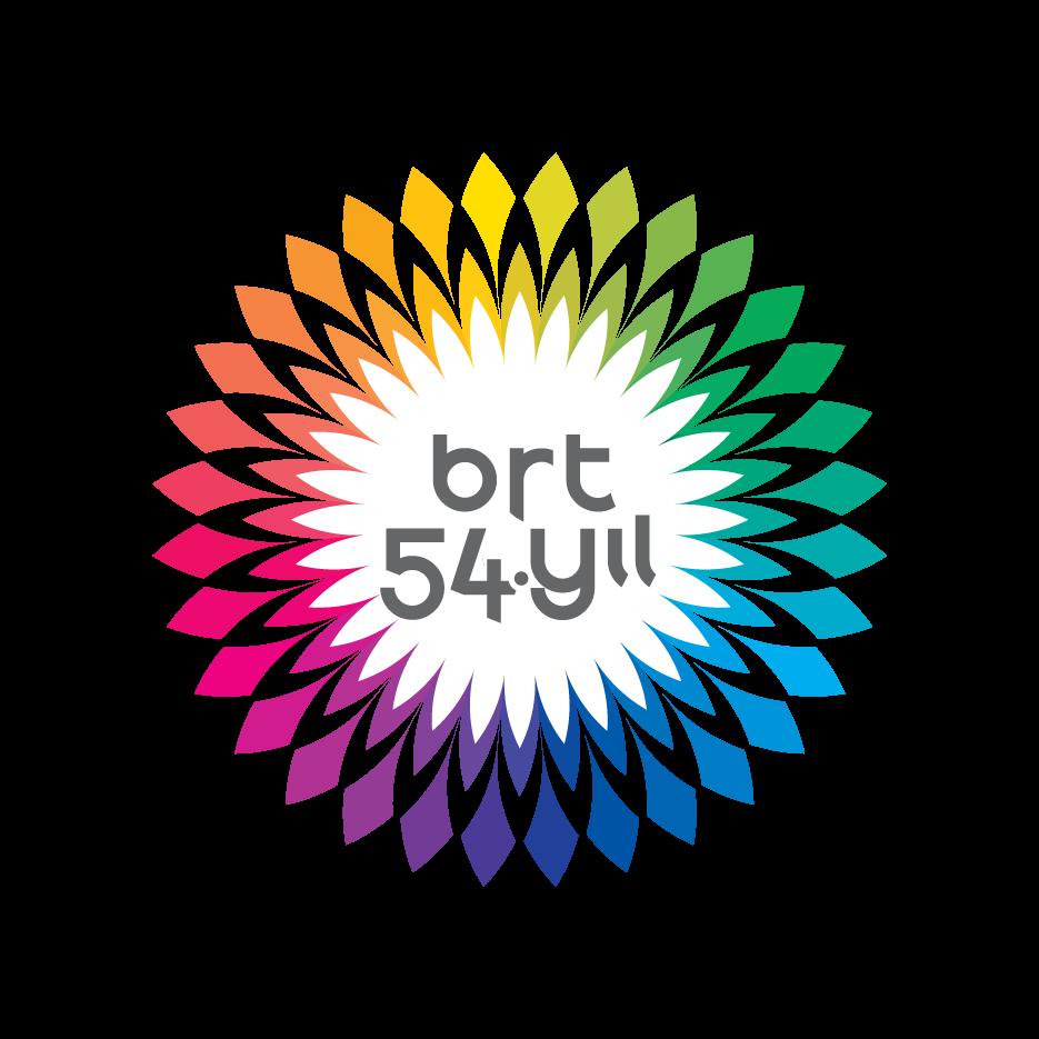 BRT Television logo