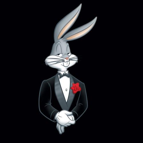 bugs-bunny-tuxedo