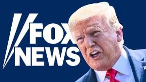 Fox News & Donald Trump