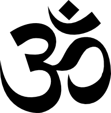 Religious Symbol 5