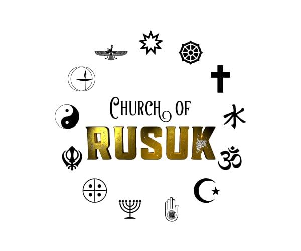Rusuk & Religious Symbols